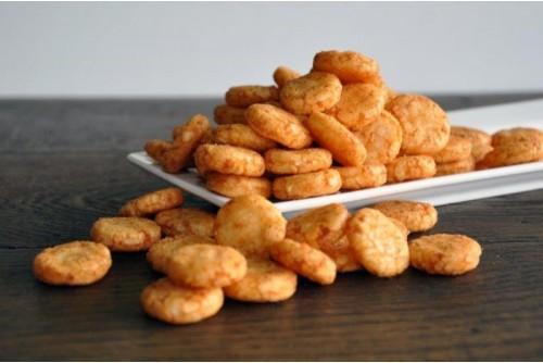 Roundcrackers